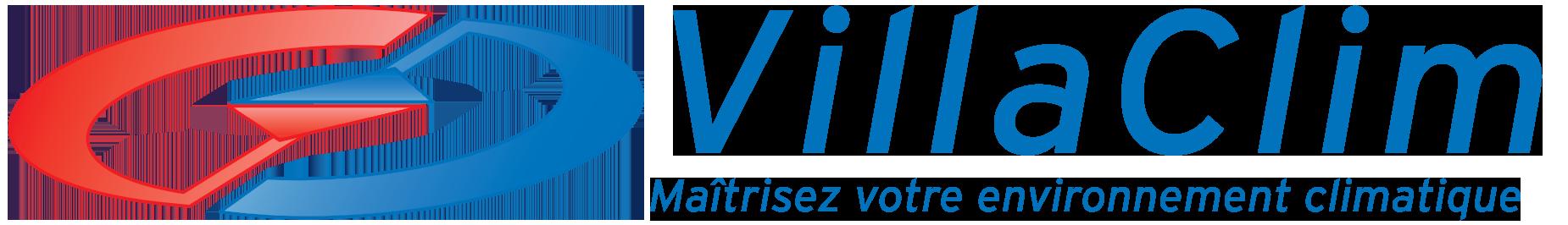 Villaclim